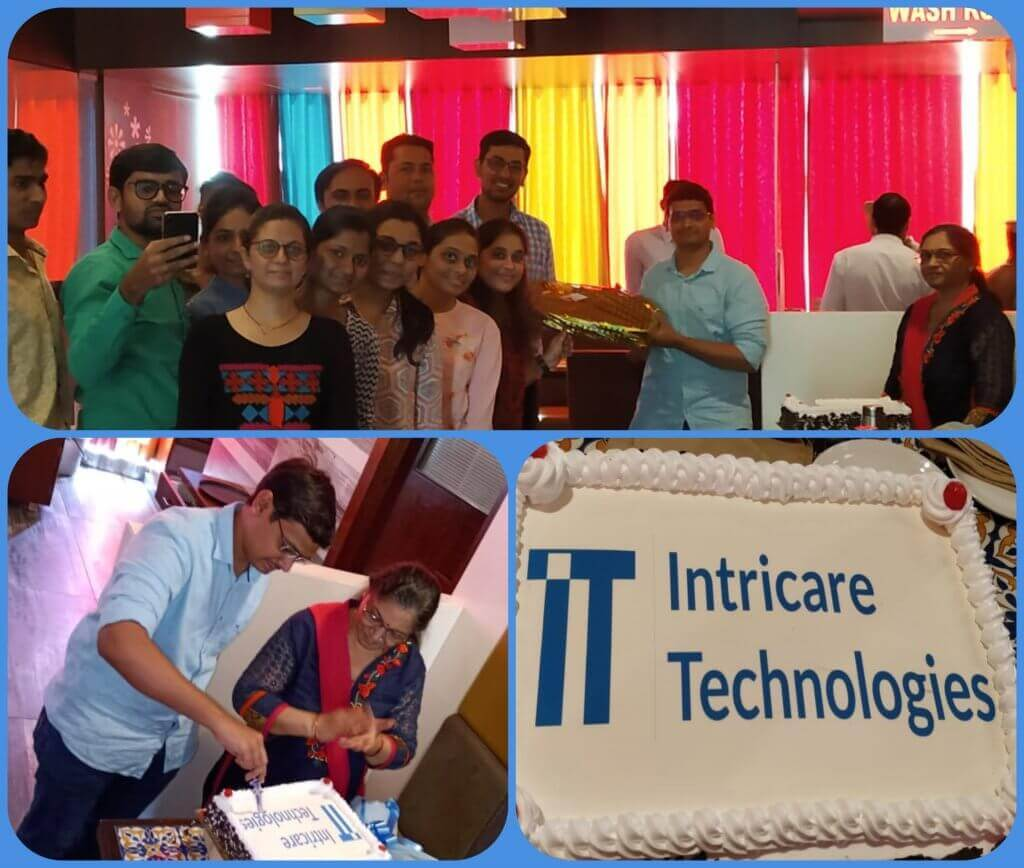 intricare-foundation-day